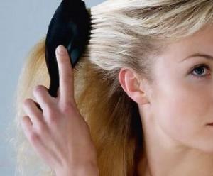 come far crescere prima i capelli