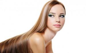 Come far crescere i capelli più rapidamente