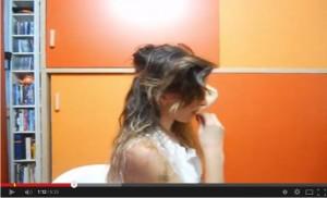 acconciature capelli naturali