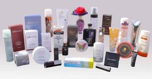prodotti_bellezza_cosmetici_pericolosi