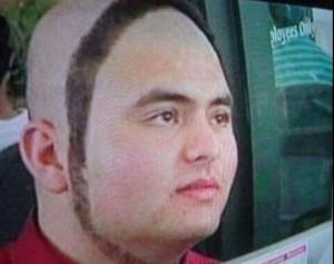 tagli capelli brutti 8