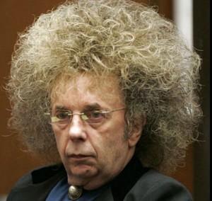 tagli capelli brutti10