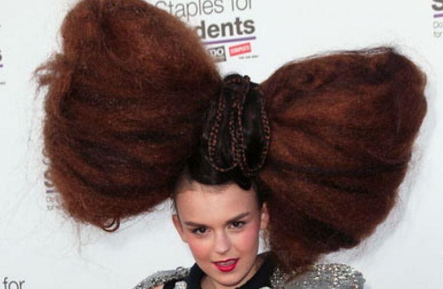 Hairstyles For Short Hair 11 Year Olds: I Tagli Di Capelli Più Brutti Della Rete