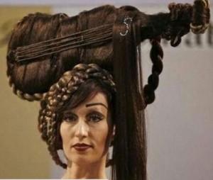 taglio capelli brutti1