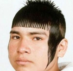 taglio capelli brutti8